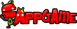 Appgame.in.th logo