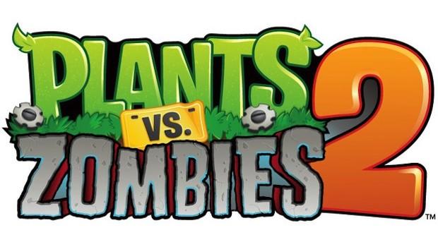 ดาวน์โหลด Plants vs Zombies 2