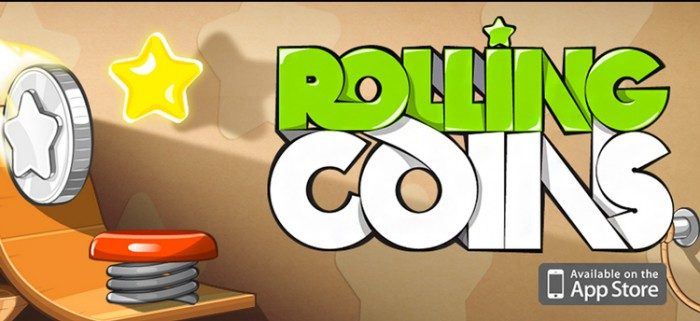 rolling-coins