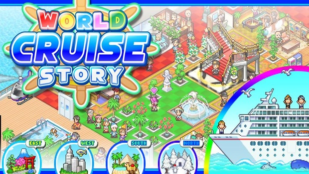 World-Cruise-Story1