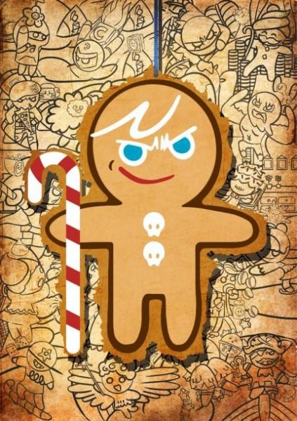 cookie_run___2_by_animator00-d6kauhn-431x610
