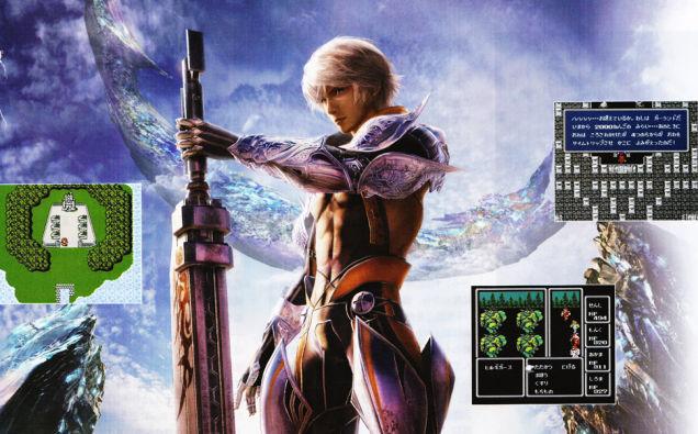 Mevius-Final-Fantasy-620x350
