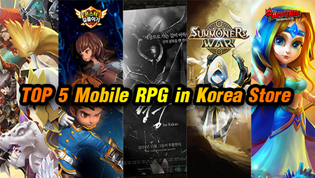 Top_5_Mobile_RPG_In_KR_Store_620