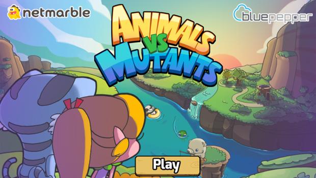 animal-vs-mutants-1