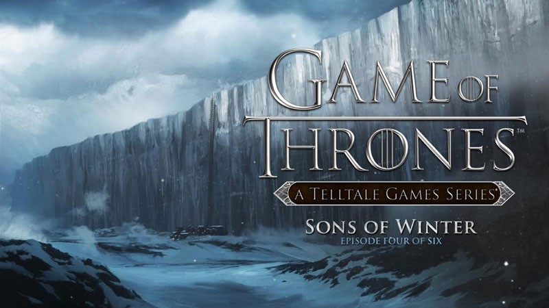 game-of-throne-4-main