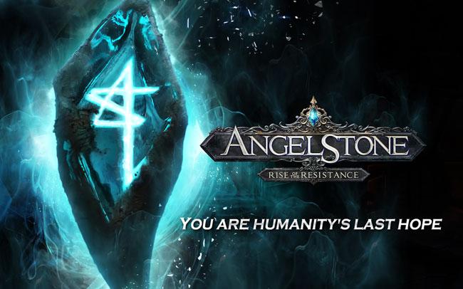 angel-stone-main-1