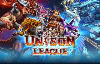 unison-league-feature