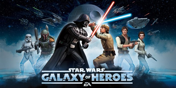 star-wars-galaxy-of-heroes-android-game